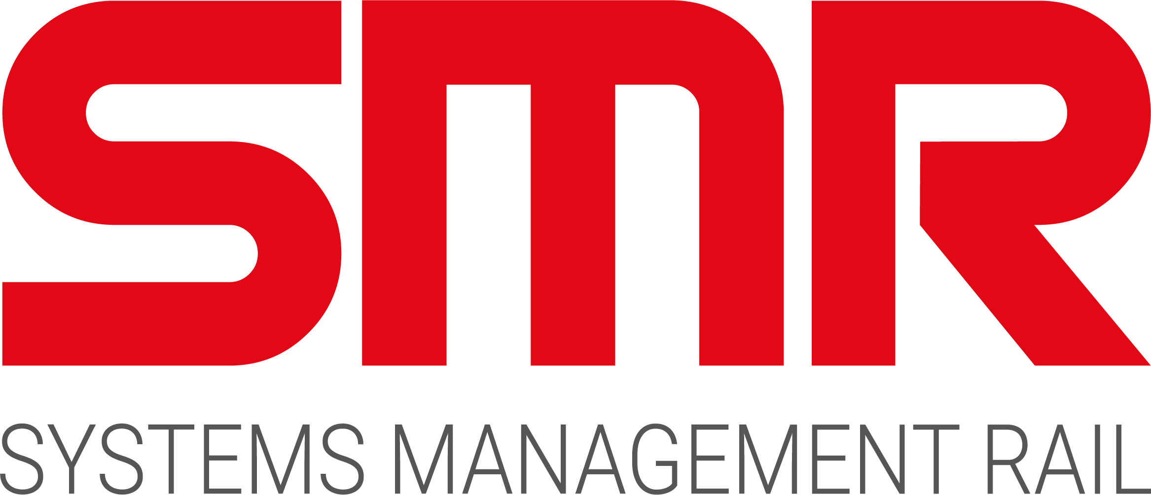 SMR Systems Management Rail GmbH